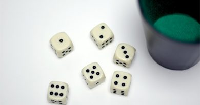 lucky-number-in-chinese1