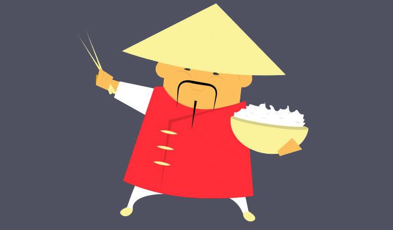 chinese-slang-eating